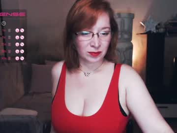 wow_mommy chaturbate