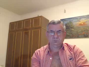 [27-02-21] machomale3 public show from Chaturbate