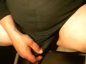 [22-05-20] precumpanties show with toys from Chaturbate.com