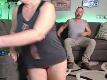 [10-11-20] wife_layla record public show video from Chaturbate.com
