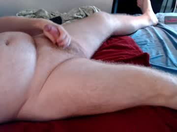 [04-05-21] daviden78 blowjob show from Chaturbate