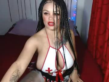 [20-10-21] natha_dulce private XXX show from Chaturbate