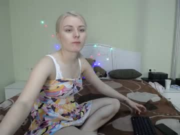[11-03-20] juliesexygrl premium show from Chaturbate