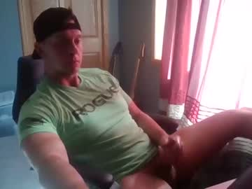 [17-10-21] jts116 cam show from Chaturbate.com