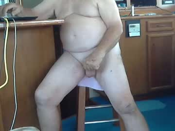 [22-10-20] orony private XXX show from Chaturbate