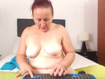 [19-08-20] barbarah_h show with toys from Chaturbate.com