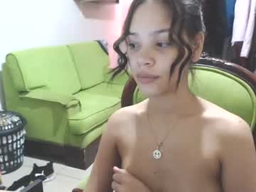 [16-09-20] kheiin private show from Chaturbate