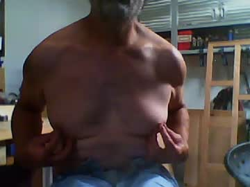 [16-08-20] nakedcleaner05 record private XXX show from Chaturbate