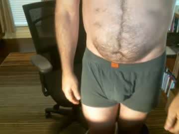 [07-09-20] thadass123 private webcam from Chaturbate
