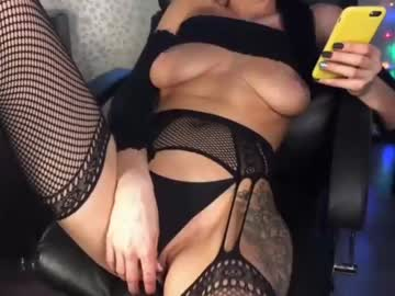 [16-09-20] lady_sdi record show with cum from Chaturbate