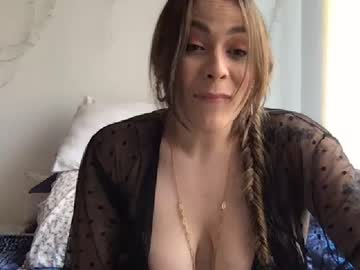 [07-09-20] rouse_coleman webcam video from Chaturbate