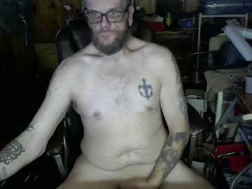 [18-05-20] tommyfortoes private sex show from Chaturbate