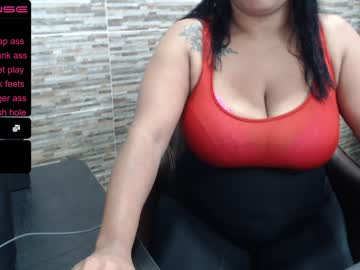 [16-11-20] donnale_ record video with toys from Chaturbate.com