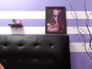 [13-07-20] sophia_silvana record show with toys from Chaturbate