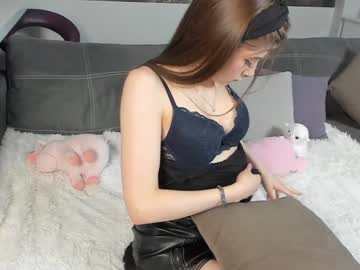 [10-06-20] 0pink_panther0 private show from Chaturbate