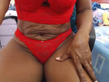 [22-05-20] sexyhanny4u private show from Chaturbate.com