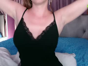[26-07-21] lesley_leww record private show