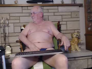 [17-11-20] babbalz record public show from Chaturbate