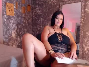 [30-08-20] emily_depp16 blowjob show from Chaturbate