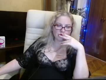[01-09-21] norma_gin private show from Chaturbate.com