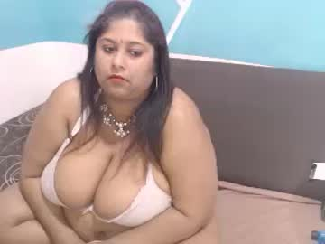 [31-07-20] indiancandy100 video with toys from Chaturbate