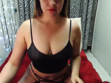 [16-04-20] keyla_69 chaturbate show with toys
