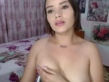 [09-04-21] marian_sweet record webcam show