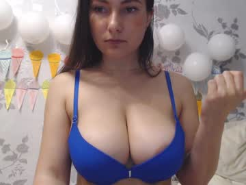 [24-08-20] mila12000 chaturbate webcam show