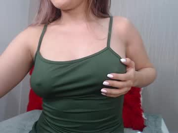 [08-10-20] naughtykitty4 show with cum from Chaturbate