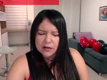 [15-02-20] claryssa_ record show with cum from Chaturbate