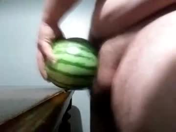 [08-08-20] naturallythicknjuicy public webcam video from Chaturbate