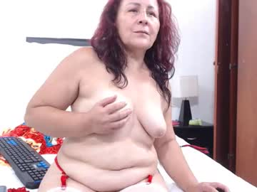 [03-09-20] barbarah_h public show video from Chaturbate.com