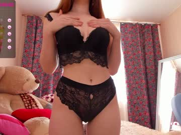 [11-07-21] isabella_cutie_ record video with dildo from Chaturbate.com