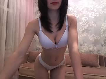 [02-06-20] nikkarose record private webcam from Chaturbate.com