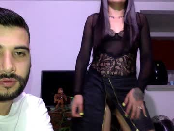 [13-12-20] sr_y_sra_weed private XXX video from Chaturbate.com