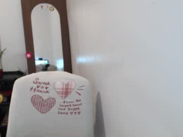 [29-10-20] sweetestsmile_ cam show from Chaturbate