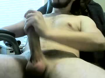 [05-02-21] jonboy8856 record video with dildo from Chaturbate