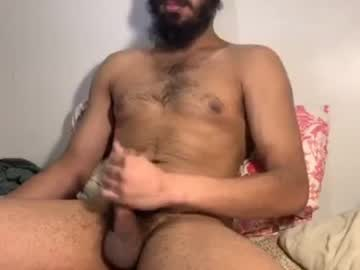 [26-05-20] landy_melb video with dildo from Chaturbate.com