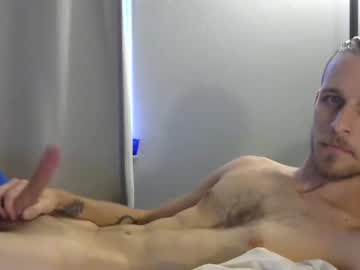 [21-10-20] 0000hi0000 record public webcam from Chaturbate.com