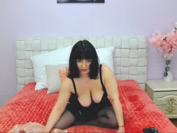 [22-05-20] annettebeauty chaturbate private
