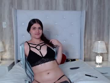 [27-04-21] cataleya_smith_ private show from Chaturbate.com