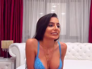 [01-09-20] ninacrystal chaturbate private