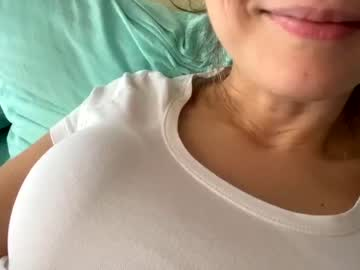 [13-07-20] tangypopcorn chaturbate video with dildo