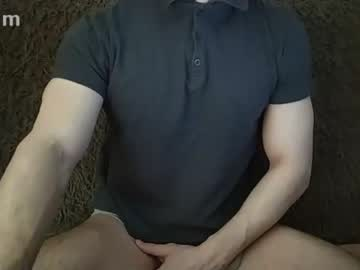 [23-03-20] gibsonb private show video from Chaturbate