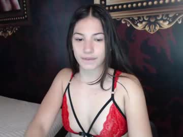[09-03-21] khalia_russbell record cam show from Chaturbate.com