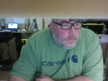 [10-01-20] magicbearxxs public webcam from Chaturbate
