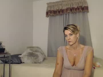 [26-07-20] mselleswt cam video from Chaturbate