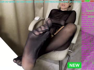 [10-06-21] sexyrealhousewife video