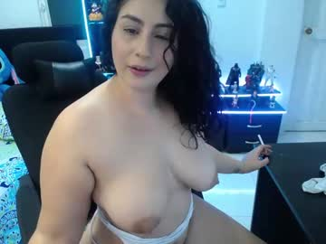 [07-07-21] winnyvell record video with dildo from Chaturbate