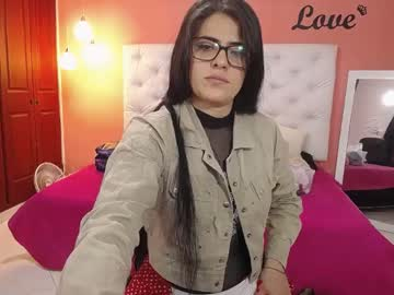 [09-04-20] amiegarcia record public show video from Chaturbate